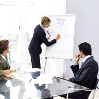 IMI, Consultoría y Formación
